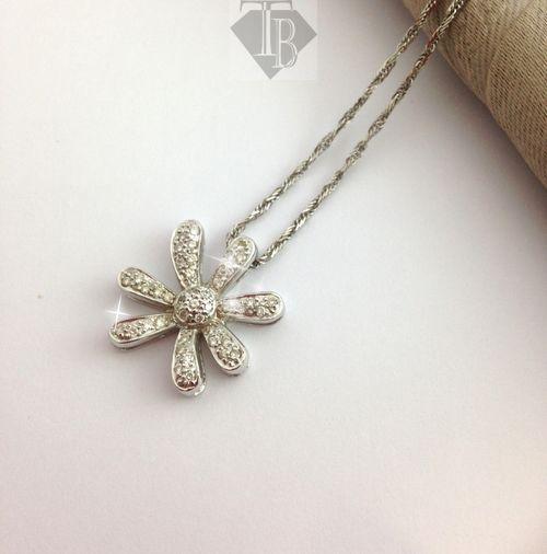 珠寶-0332